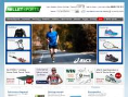 www.milletsports.co.uk