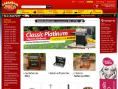 www.flamingbarbecues.co.uk
