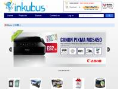 www.inkubus.co.uk