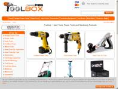 www.toolbox.co.uk