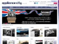 www.appliancecity.co.uk