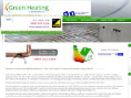 www.greenheatingltd.co.uk