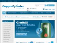 www.coppercylinder.co.uk