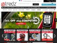 www.tredz.co.uk