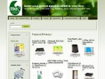 elixirgardensupplies.co.uk