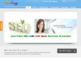 seoservices-uk.com