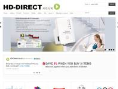 www.hd-direct.co.uk