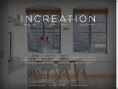 increation.co.uk
