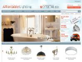 www.affordable-lighting.co.uk