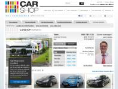 swindon-carshop.co.uk