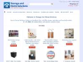 storageandhomesolutions.com