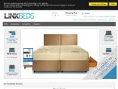linxbeds.co.uk