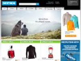 www.decathlon.co.uk