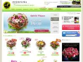 www.interflora.fr