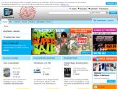 www.freerecordshop.nl