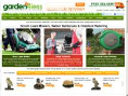 www.garden4less.co.uk