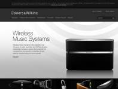 Bowers Wilkins Logo