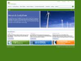 www.scottishpower.com