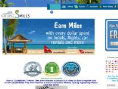 www.cruisevoucher.co.uk