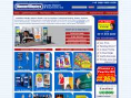 www.discountdisplays.co.uk