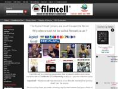 www.filmcell.co.uk