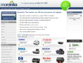 www.moreinks.co.uk