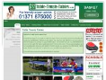 www.table-tennis-tables.co.uk