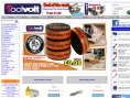 www.toolvolt.co.uk