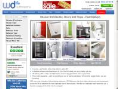 www.wdbathrooms.co.uk