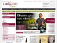 www.laithwaites.co.uk