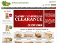 www.topfurniture.co.uk