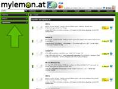 www.mylemon.at