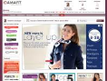 www.damart.co.uk