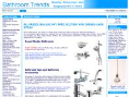 www.bathroom-trends.co.uk