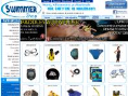 www.swimmershop.it