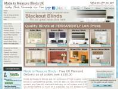 www.madetomeasureblinds-uk.com