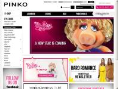 www.shoppinko.it