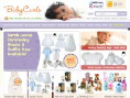 www.babycurls.co.uk