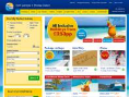 www.thomascook.com