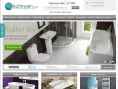 www.bigbathroomshop.co.uk