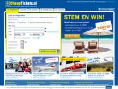 www.cheaptickets.nl