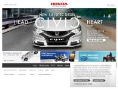 www.honda.co.uk