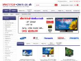 www.electrical-deals.co.uk