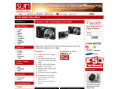 www.sundigital.co.uk