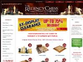 www.regencychess.co.uk
