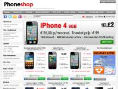 www.phoneshop.nl