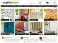 www.englishblinds.co.uk