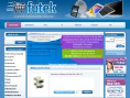 www.futek.it