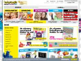 www.intertoys.nl