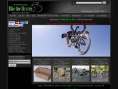 www.bike-one-bicycles.com